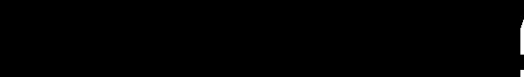 Josh Vasquez Retina Logo